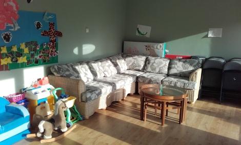 2yr Family Room