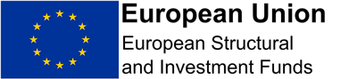 european-structural-investment-funds-small